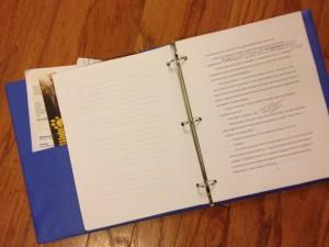 Depeche mode groupie memoir and book