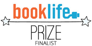 BookLife Prize finalist