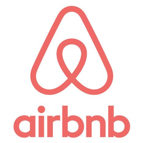 Get $40 Airbnb credit