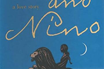 Ali and Nino (A Love Story), Kurban Said